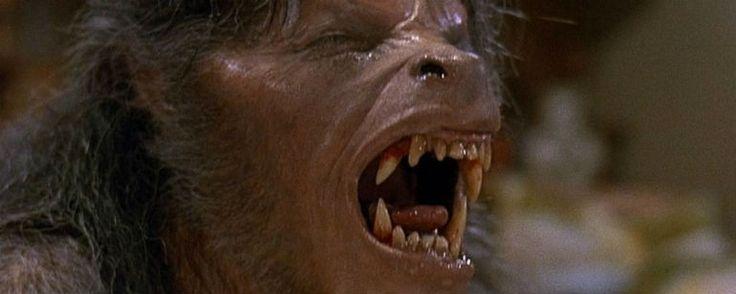 Max Landis escribirá y dirigirá el remake de 'Un hombre lobo americano en Londres'  Noticias de interés sobre cine y series. Noticias estrenos adelantos de peliculas y series