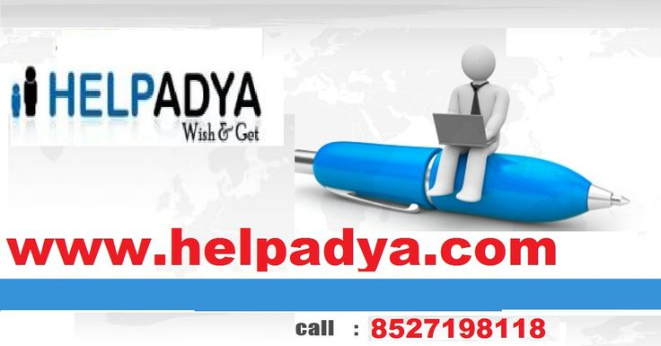 """Best Ad Posting Sites in Delhi 
