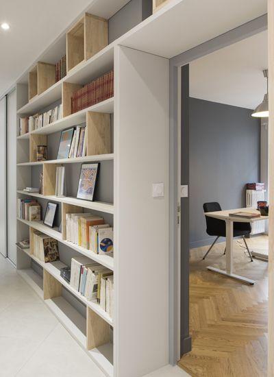 15 besten fenstergestaltung bilder auf pinterest fenstergestaltung einrichtung und bodentiefe. Black Bedroom Furniture Sets. Home Design Ideas