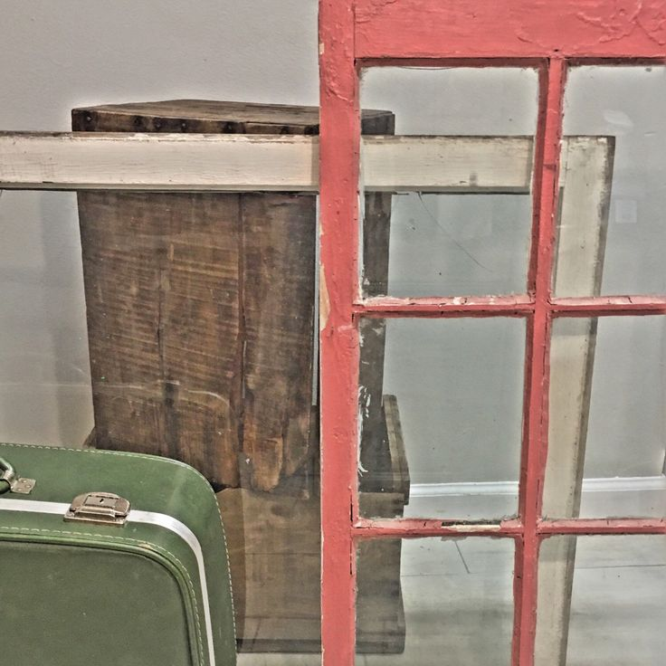 looking for old distressed windows we have them for a great price buy them - Distressed Window Frame