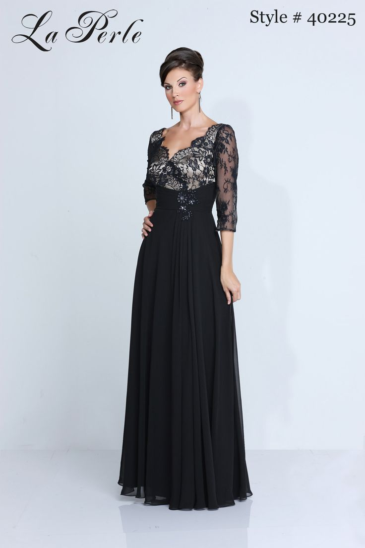 85 best Kleider images on Pinterest | Classy dress, Curve maxi ...