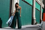 How to Wear Green on St. Patrick's Day - Without Looking Like a Leprechaun