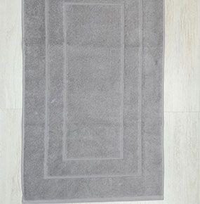 Lino di Mael - Italian home linen, bath linen and bedding sets