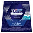 (Crest 3D White Luxe Whitestrips Professional Effects 20 Treatments + Crest 3D White Whitestrips 1 Hour Express 2 Treatments - Teeth Whitening Kit (Packaging May Vary))  #Diet, #HairLoss, #HairLossTreatment, #MuscleAndStrength, #MuscleBuilding, #NaturalHealth, #TeethWhitening, #WeightLoss, #WeightLossDietPlan Read more : https://goo.gl/qSgUoW  #cute #photooftheday #happy #picoftheday #like #fashion #amazing #style #life #pretty #cool #beauty #fitness #ebay #amazon #deals #discount #sales…