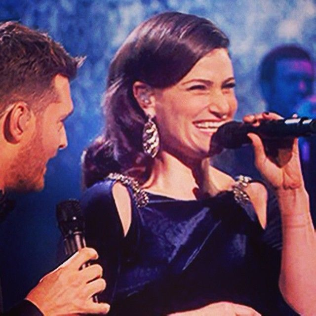 1212 Best Images About Elphaba S Alter Ego Idina Menzel On