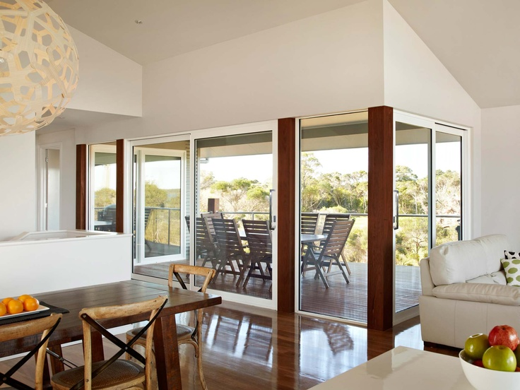 Aluminum Windows And Doors Gold Coast : Best images about window frames on pinterest