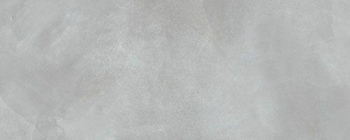 Revestimiento apsu nacar 20x50 cm.   Arcana Tiles   Azulejo   Ceramica   revestimiento   wall tiles