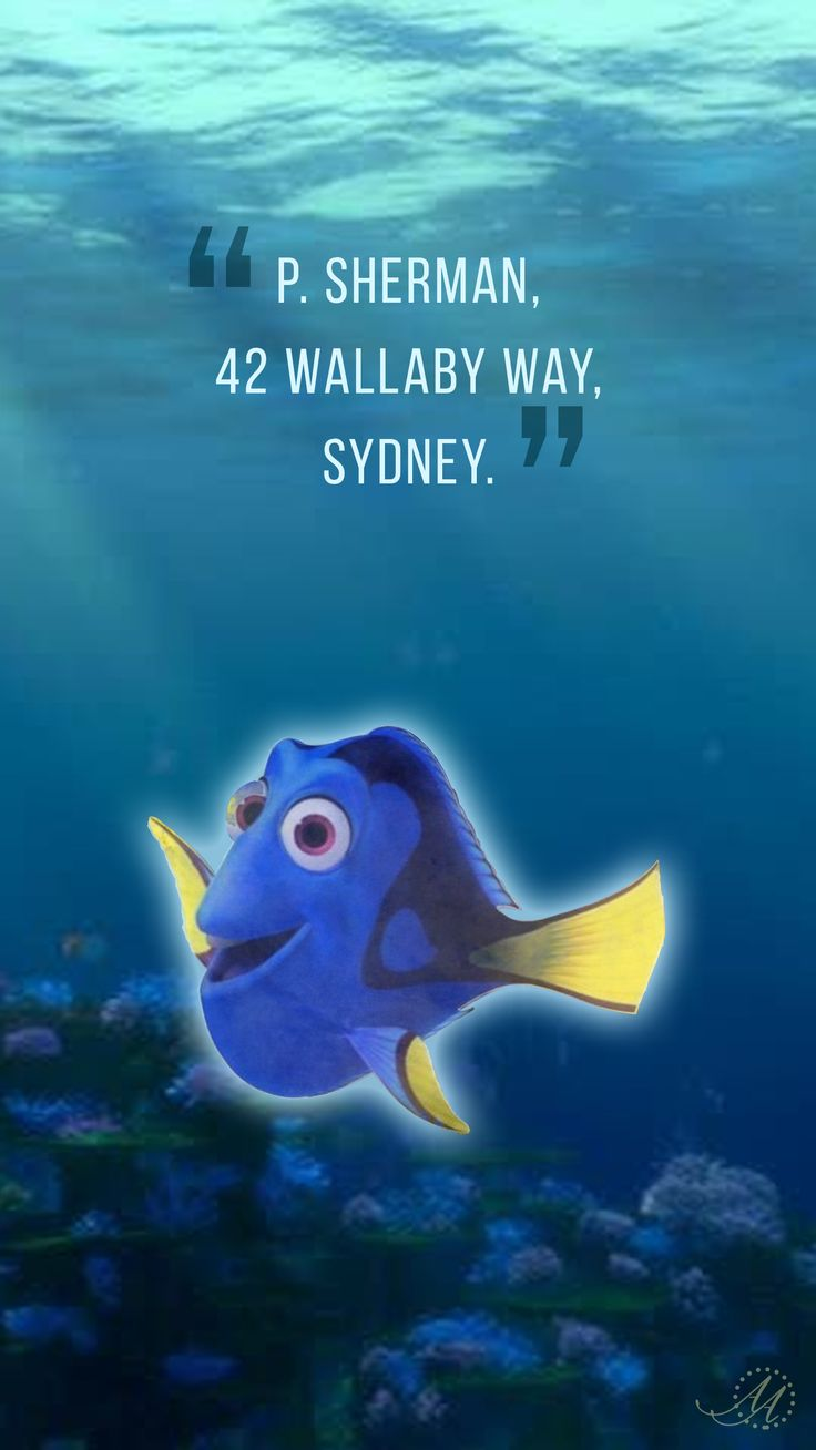 Finding dory release date in Sydney