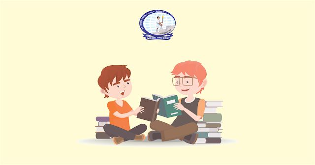 We acknowledge the matrices of rapidly changing world and prepare our students to have formidable communication skills that will put them at the top in the future. Read more about it in the blog.   #BRInternationalPublicSchool #CBSE #Kurukshetra #School #Education #Learning