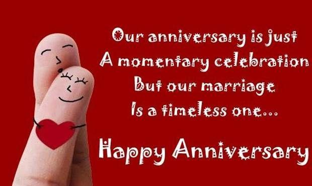 Kata Kata Anniversary - http://katamutiara.me/kata-kata-anniversary/