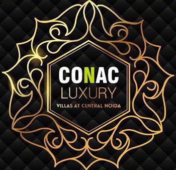 Conac luxury villa