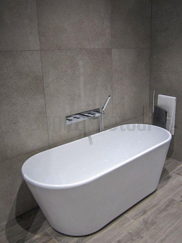 Houtlook tegels, houtlook badkamer, houtlook woonkamer, houtlook keuken…