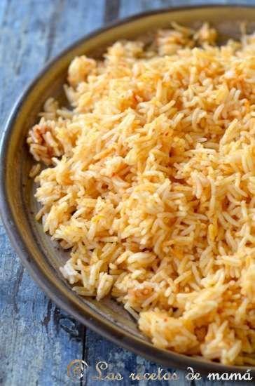 gambas al limòn con arroz de curry rojo - 1687wtmk.jpg