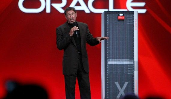 Mark Hurd is awesome http://fortune.com/2015/06/08/redemption-of-mark-hurd-oracle/