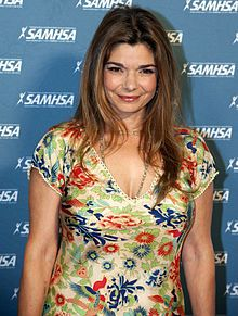 RP by http://www.GogelAutoSales.com Ea. Hanover Where a former luxury rental is the best used car to buy!  Laura San Giacomo (actress) Born 11/14/62 in West Orange, N.J.