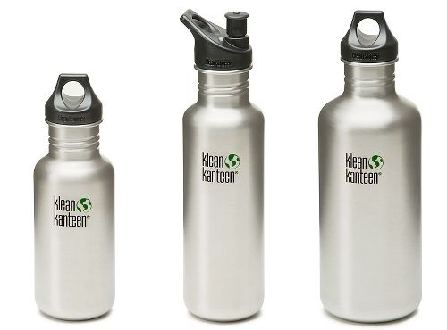 Non-Toxic Alternatives to BPA and BPA-Free Bottles | EcoWatch