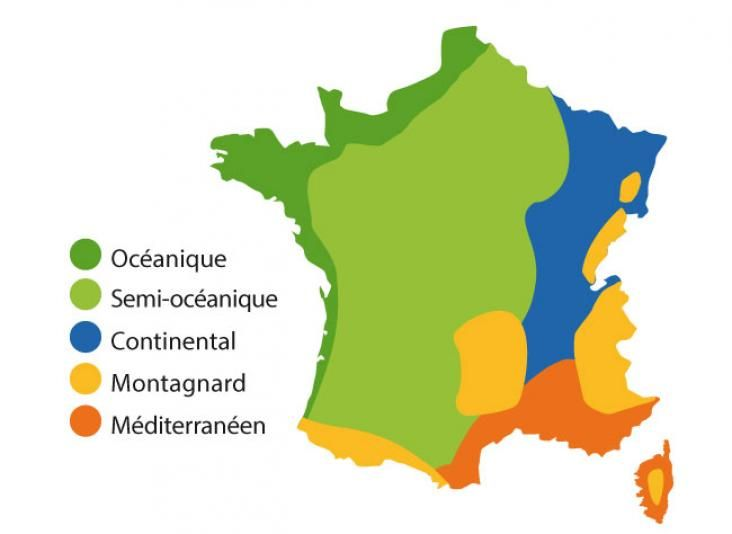 Care De France Avec Region