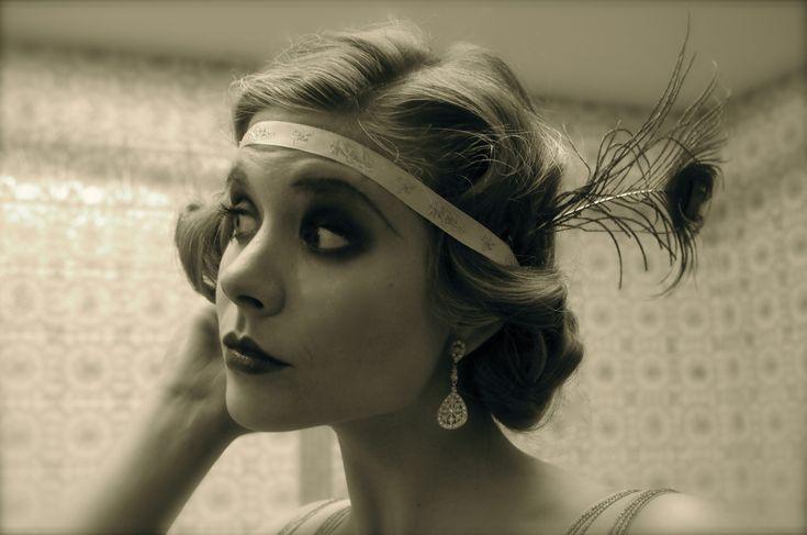 Pin By Sandy Chatham On Roaring Twenties