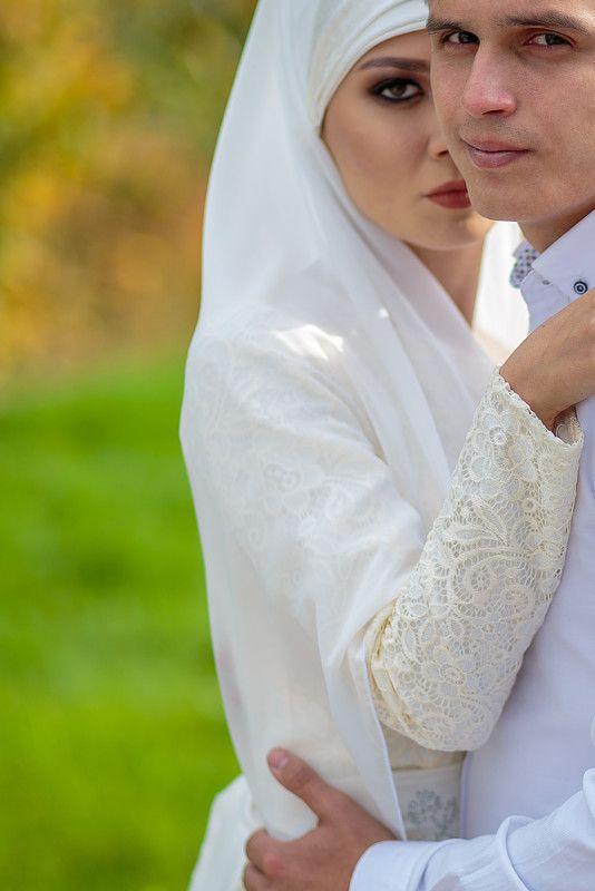 Свадебный фотограф Ринат Ямалиев (YaRinat). Фотография от 06.10.2016