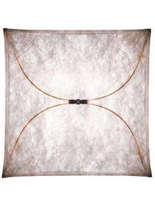 Flos Ariette Wall/Ceiling Lamp Tobia Scarpa