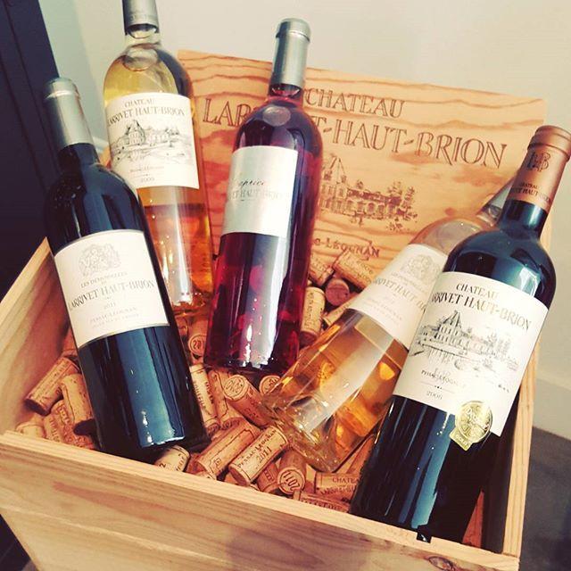 Plus de 1000 id es propos de wines and spirits vins et for Jardin d amour wine