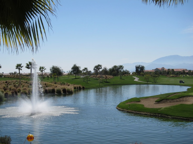 17 Best Images About Sun City Shadow Hills Indio Ca On