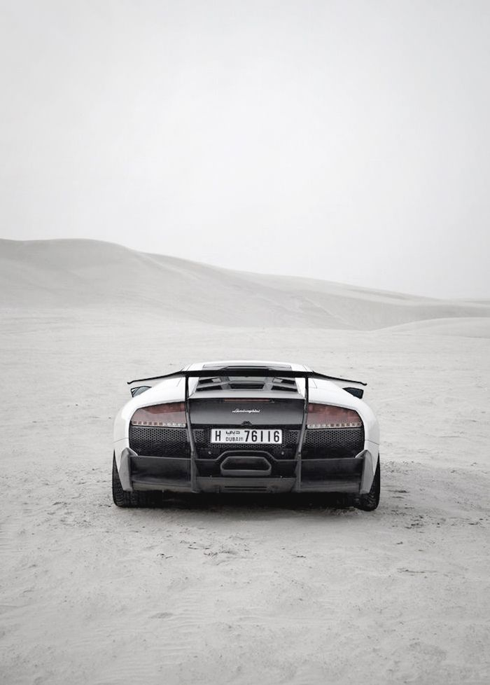 Car - Lamborghini MurciA©lago LP 670a??4 SuperVeloce