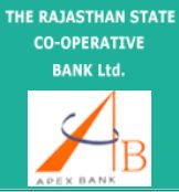 Raj State Cooperative Bank Recruitment 2017, upcoming rajasthan cooperative bank vacancy application form at www.rscb.org.in, exam date,admit card, results.