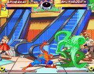 JOGOS ONLINE GRATIS: Jogos Online Gratis  Marvel Tribute - Jogos de Lut...