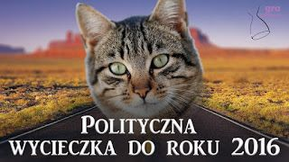 Gra polityczna: Wczesny Gierek, wczesny Morawiecki