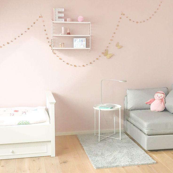 Meine Tochter Findet Lingotto Sehr Beruhigend Und Sie Kann Super Schlafen In 2020 Wandfarbe Schlafzimmer Beruhigend Schoner Wohnen Farbe Schlafzimmer Inspirationen