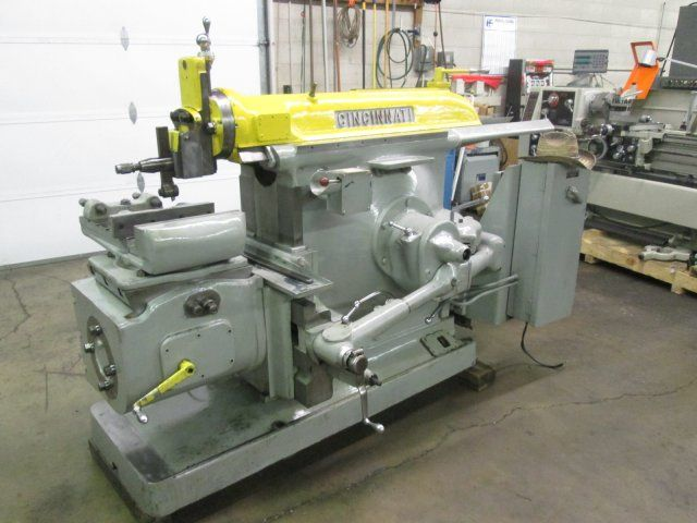 17 Best images about vintage machine tools on Pinterest | Milling machine, South bend lathe and ...