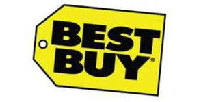 Black Friday 2013 Best Buy Ad Scan
