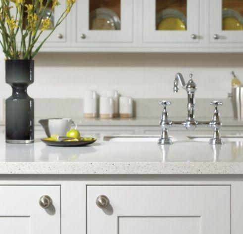 High Quality Temp Kitchen Facelift Countertop Granite Overlay | Kitchen, Bath U0026  Commercial | Granite Transformations