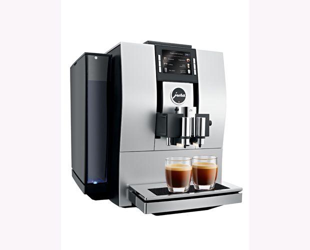 die besten 25 kaffeemaschine test ideen auf pinterest kaffeemaschinen im test retro. Black Bedroom Furniture Sets. Home Design Ideas