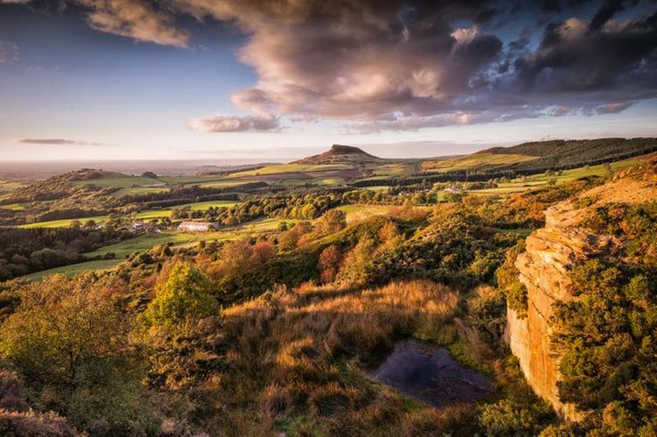Guisborough artists and photographers display work in town