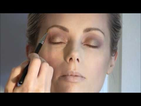 Wedding Makeup For Light Skin : Top 25 ideas about Wedding makeup and jewellery on ...