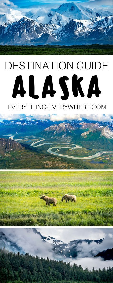 Cruise Alaska 2015, Travel Guide, Travel Tips, Alaska Tourism
