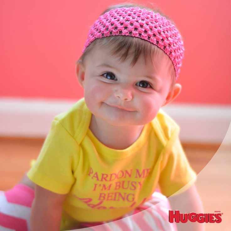 Visit Costco Wholesale or Costco.com to save $6 on the New! Huggies Little Snugglers Plus Diapers and Huggies Little Movers Plus Diapers AND $5 on NEW! Huggies Natural Care Plus Wipes. #HuggiesPlus #Sp