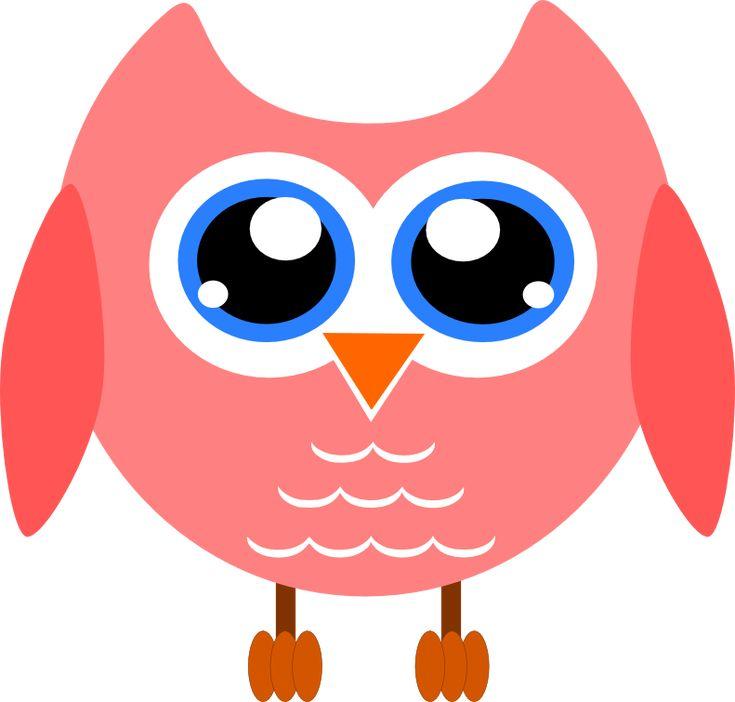stormdesignz-owl-9.png 791×755 pixels
