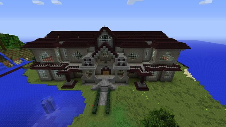 how to find house in minecraft if lost