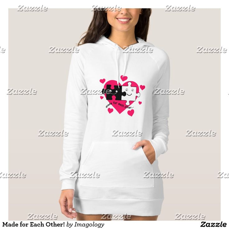 Made for Each Other! Shirt