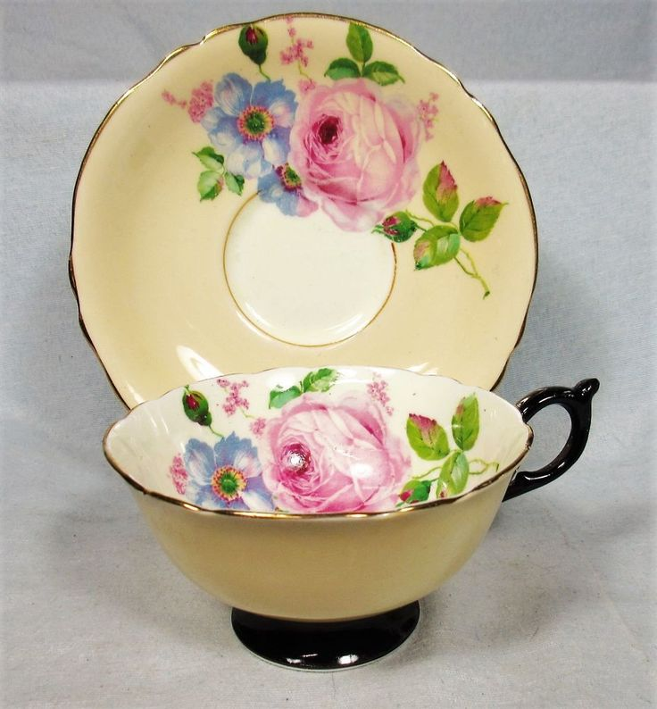 dating paragon bone china I would like information on a set of paragon bone china(four peice complete dinner/dessert setting) when was this edition made where was it made.