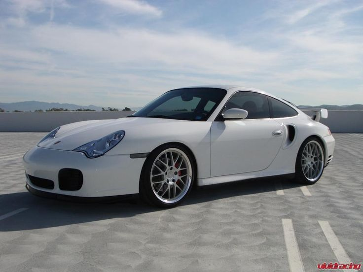 Porsche 996 Turbo Setup for Weekend DE Events on KW Variant 3 - http://www.vividracing.com/blog/wp-content/gallery/porsche/amir996ttkw2.jpg