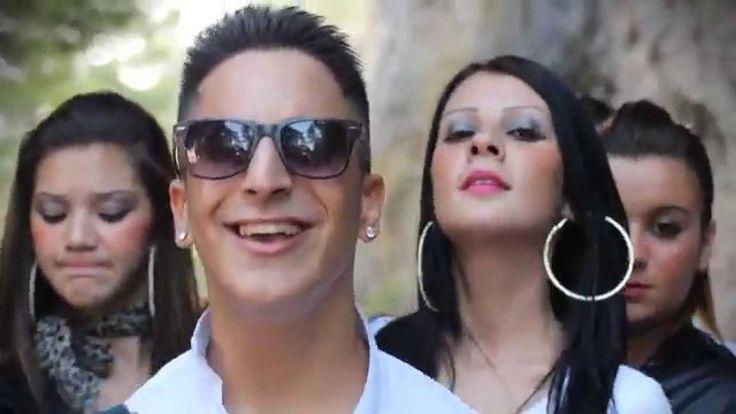 Giampiero Macaluso - Giampiero Macaluso Feat Mimmo Fini e Carmelo Federi...