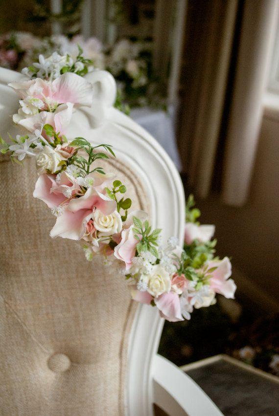 25 einzigartige rosen aus papier ideen auf pinterest rosen basteln blumen papier und blumen. Black Bedroom Furniture Sets. Home Design Ideas