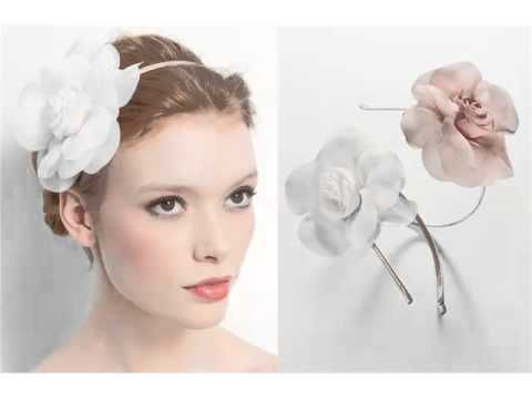 Medieval Inspired/Influenced Hair Ideas -  Floral headband wedding. Flower headband wedding . . . . . .  Discover pins about floral headband wedding. See more about flower headband wedding, headband wedding hair and bridal veil hair here are some more compilation of topics and latest discussions relates to this video, which we found thorough the internet. Hope this information will helpful to get idea in brief about this. See more about toddler wedding hair, wedding head band