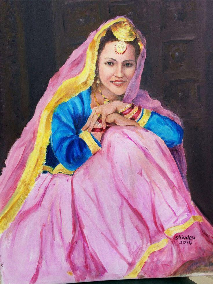 379 best sikh punjabi peoples and their culture images - Punjaban wallpaper ...