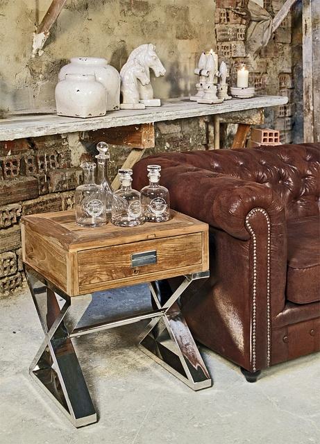 Artelore Home - http://www.artelore.com