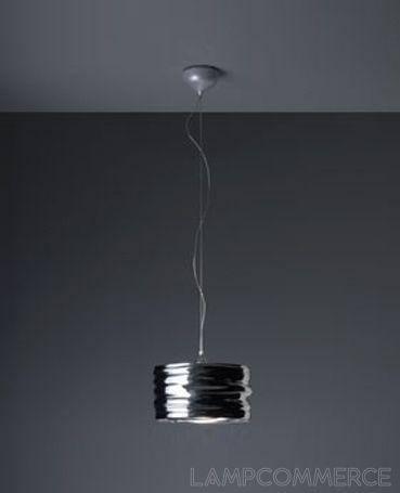 Artemide Aqua Cil hanging lamp Lights & Lamps - LampCommerce